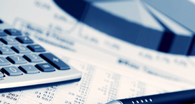 bookkeeping services png