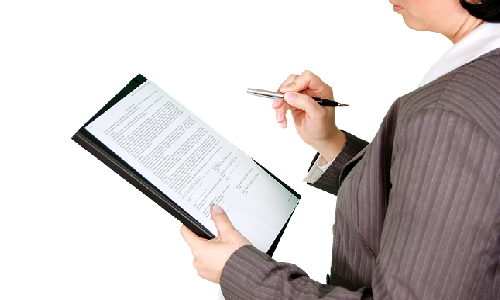 bookkeeping services image