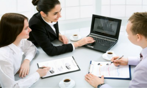 bookkeeping reports image