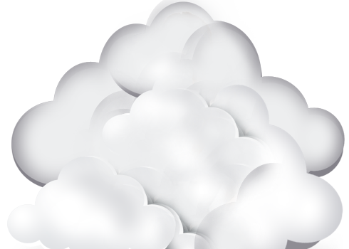 clouds 2 bookkeeping image